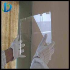 深圳抗反射玻璃厂