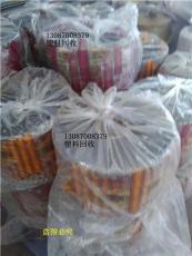 無錫哪里回收 食品公司報廢食品袋 干果袋復