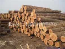 沈陽建筑木方