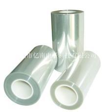 厂家直销3m保护膜耐高温保护膜正品可定制