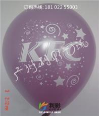 氣球 告白氣球 廣告氣球 廣州氣球