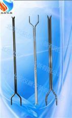 陕西矿用S型测速管 8 1000mm