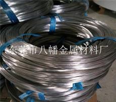 深圳市1.8mm铝线 6063铝合金铝丝生产厂家