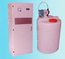 牙科门诊污水处理设备门诊污水污物处理设备