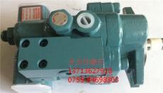 供應大金DAIKIN柱塞泵V15A3RX-95變量柱塞泵
