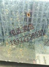 干磨片建筑幕墙玻璃划痕修复工具