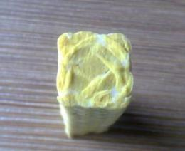 河南*郑州哪里的芳纶纤维盘根价格优惠