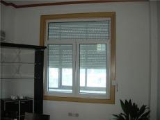 天津安装卷帘窗 卷帘窗安装价格