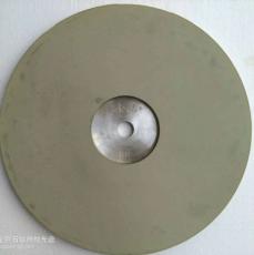 超耐磨金刚石微粉抛光盘