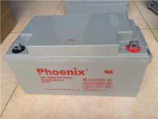 鳳凰蓄電池KB12650蓄電池12V65Ah網站
