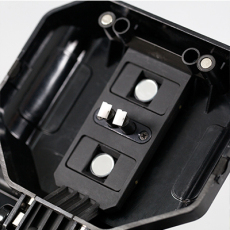 江西光纤熔接机供应商 光纤熔接机批发价格