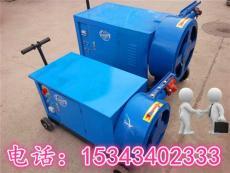 靖西矿用自吸式注浆机