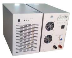 5KVA高頻電力逆變器廠家-5KVA電力逆變器