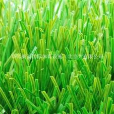 旭美溢供應單絲加筋人造草坪