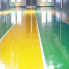 供甘肃地坪涂料和兰州丙烯酸聚氨酯防腐漆供