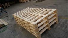 蘇州免熏蒸出口木托盤免熏蒸出口木托盤定做