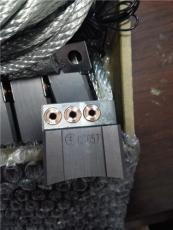 質優價廉 圖片 CG657羅蘭碳刷 專業供應