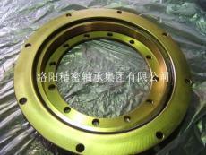 SLR20/518轉盤軸承 洛陽廠家