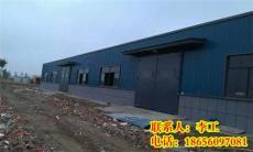 江西02J611-1图集门厂家 南昌高铁站钢大门