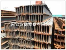 马钢H型钢南京总代理形钢特价销售公司