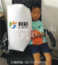 供應東莞氣球廠低價氣球印字 氣球訂做 氣球