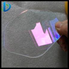 深圳灯具AR玻璃厂