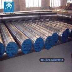 承怀供应真空冶炼工艺 GH3030镍高温合金
