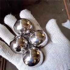 嘉利友钢球 精密钢球 铜球出售 量大优惠