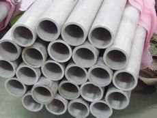 能耐高溫的不銹鋼管規格型號及價格