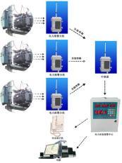 380V停电报警器变压器防盗报警器缺相报警器