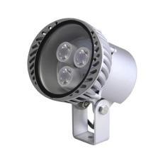 LED停车场补光灯 停车场出入口专用补光灯