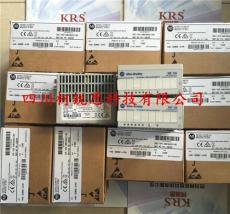 XM-440/XM-441/XM-442模块