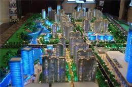 肇東沙盤模型設計制作公司 廠家批發價格