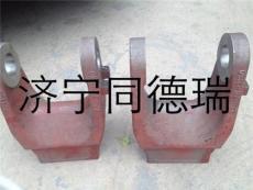 pc360-7风扇叶图片 风扇支架