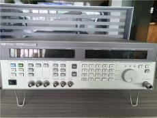 Agilent83731B HP-83731B20G高频信号发生器
