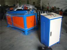 水箱加工设备行业信息 水箱加工设备 宁津