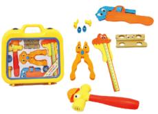 广州儿童玩具童车专卖店卡比乐玩具