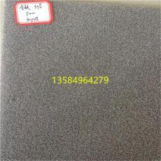 泡沫鈦T 水過濾燒結鈦濾 多孔燒結不銹鋼316