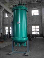 北京浮动盘管换热器厂家