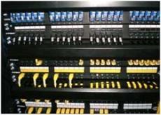 上海专业安装系统集成门禁考勤网络布线维护