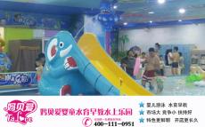 湖北嬰兒游泳館 媽貝愛新式產品體系