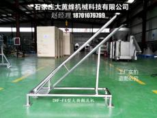 廠家直供高品質洗大腸機器 大腸翻洗機