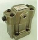 AIKIN大金JRBS-G03-1-30先导式溢流阀