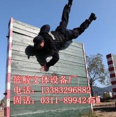 济宁400米障碍器材批发报价比过去更优越