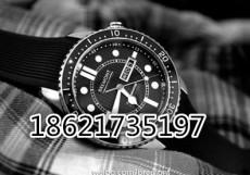 怀化手表回收公司 名表回收价格