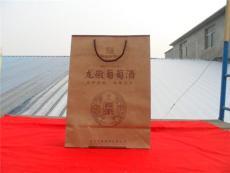 泰安手提袋禮品盒廠家 超原包裝