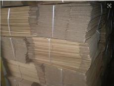 泰安禮品盒生產廠家 泰安禮品盒價格 超原包