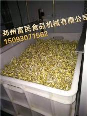 平顶山哪有卖豆芽机价钱多少