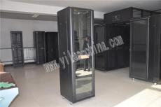 南京机柜 网络机柜 服务器机柜
