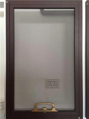 乌鲁木齐金刚网纱窗哪里有安装批发厂家电话